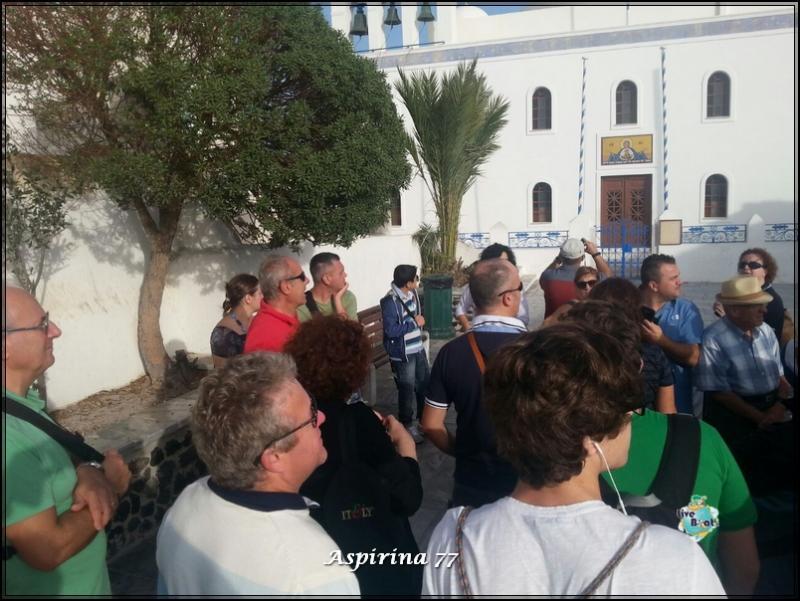 2014/10/17 Santorini Costa Fascinosa-escursione-santorini-fira-diretta-liveboat-32-jpg