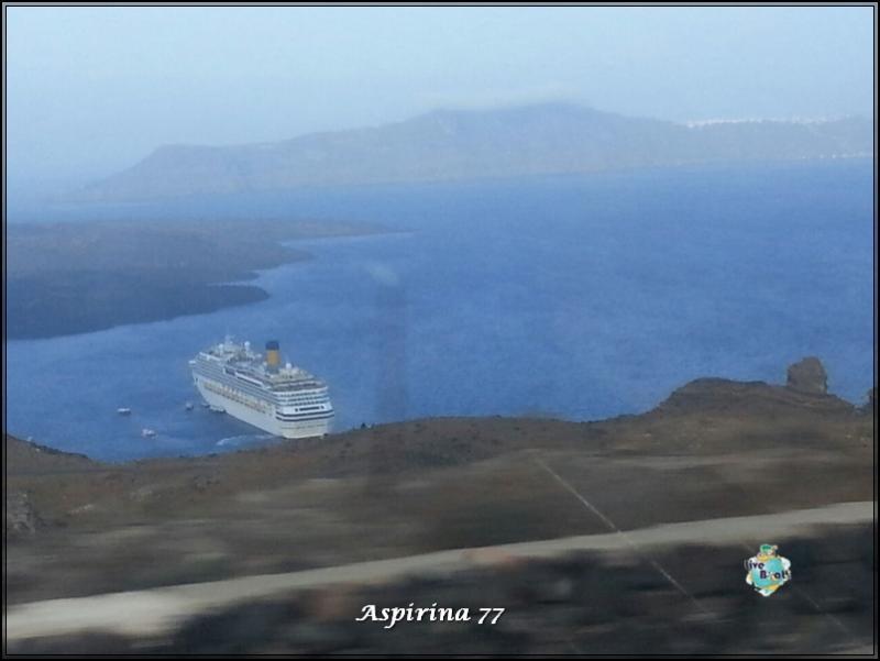 2014/10/17 Santorini Costa Fascinosa-escursione-santorini-fira-diretta-liveboat-34-jpg