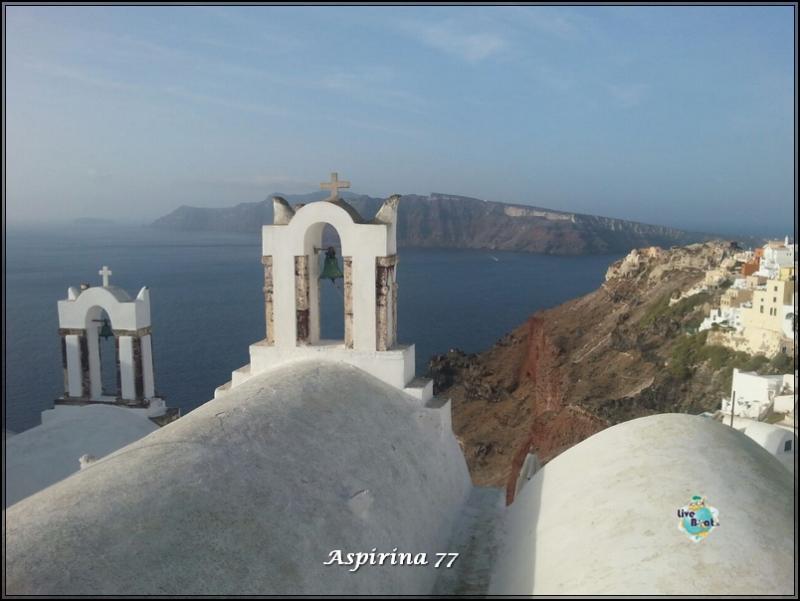 2014/10/17 Santorini Costa Fascinosa-escursione-santorini-fira-diretta-liveboat-36-jpg
