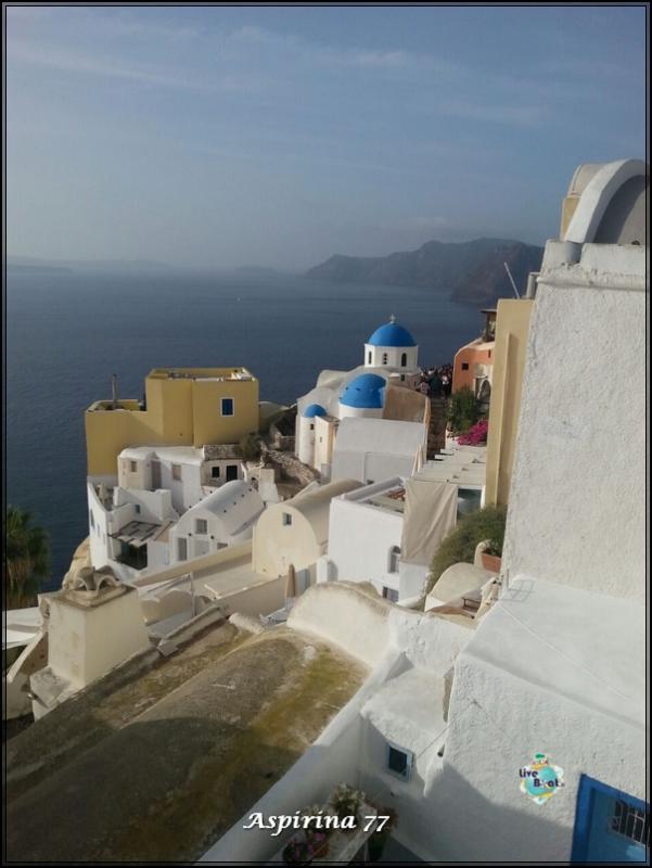2014/10/17 Santorini Costa Fascinosa-escursione-santorini-fira-diretta-liveboat-45-jpg