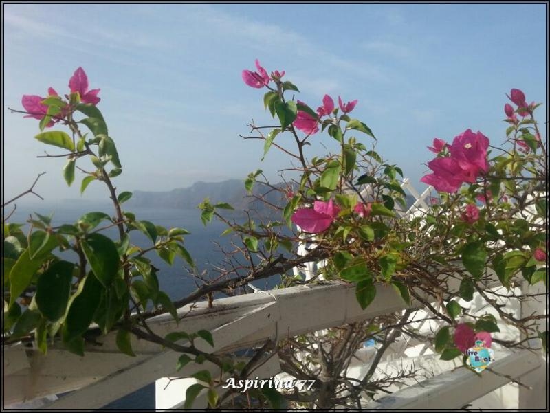 2014/10/17 Santorini Costa Fascinosa-escursione-santorini-fira-diretta-liveboat-46-jpg