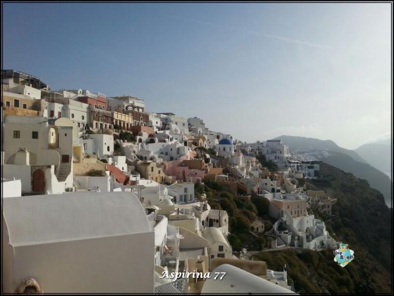 2014/10/17 Santorini Costa Fascinosa-escursione-santorini-fira-diretta-liveboat-49-jpg