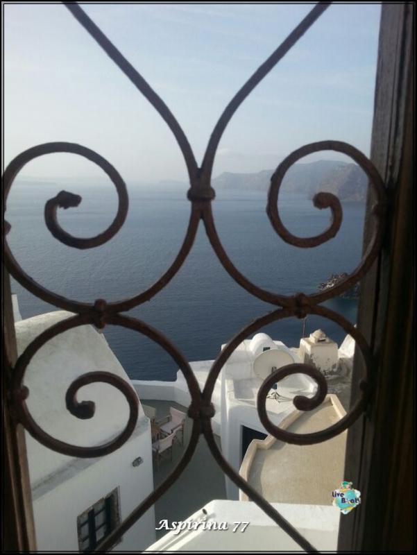 2014/10/17 Santorini Costa Fascinosa-escursione-santorini-fira-diretta-liveboat-51-jpg