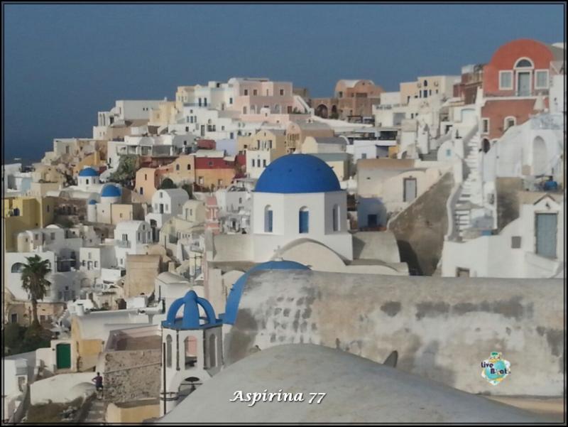 2014/10/17 Santorini Costa Fascinosa-escursione-santorini-fira-diretta-liveboat-52-jpg