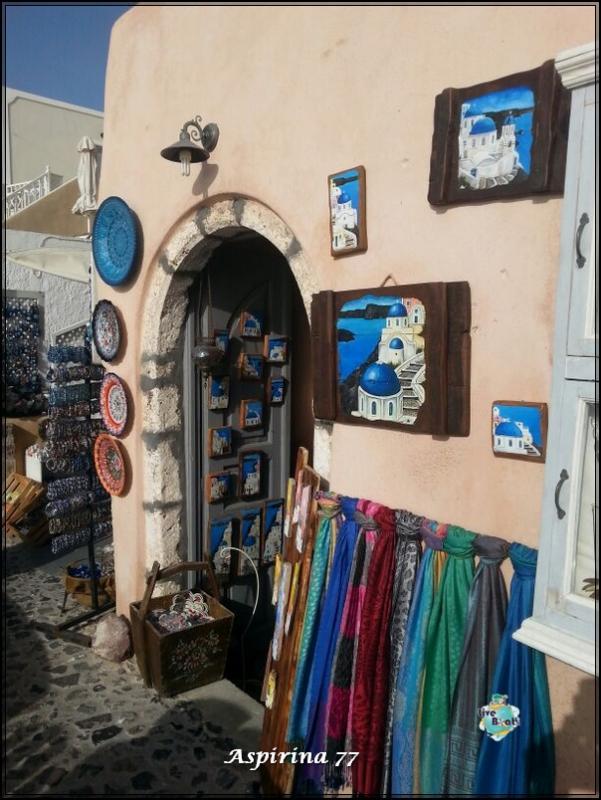 2014/10/17 Santorini Costa Fascinosa-escursione-santorini-fira-diretta-liveboat-53-jpg