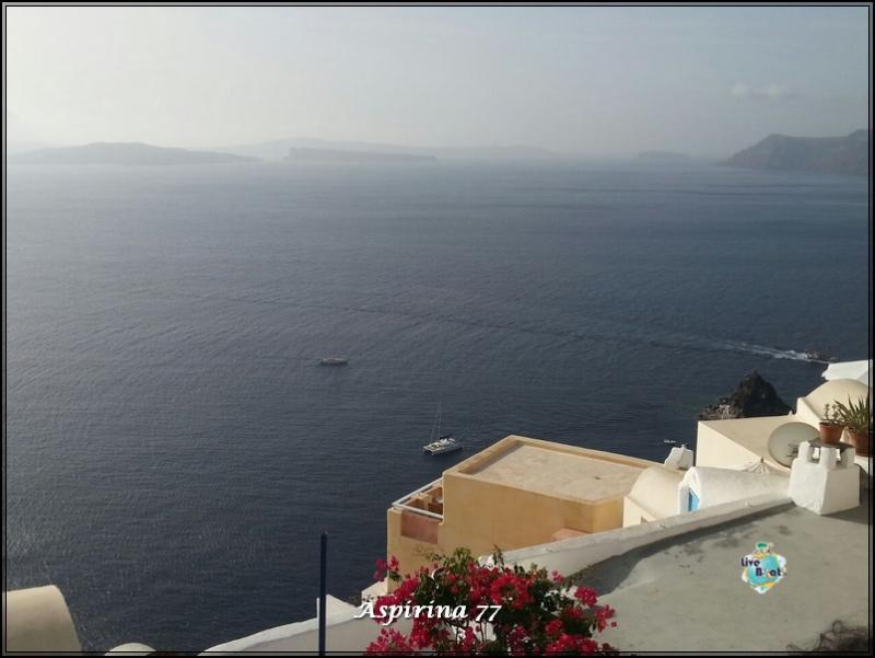 2014/10/17 Santorini Costa Fascinosa-escursione-santorini-fira-diretta-liveboat-55-jpg