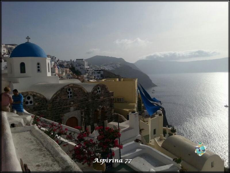 2014/10/17 Santorini Costa Fascinosa-escursione-santorini-fira-diretta-liveboat-58-jpg