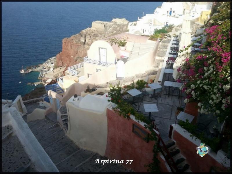 2014/10/17 Santorini Costa Fascinosa-escursione-santorini-fira-diretta-liveboat-59-jpg