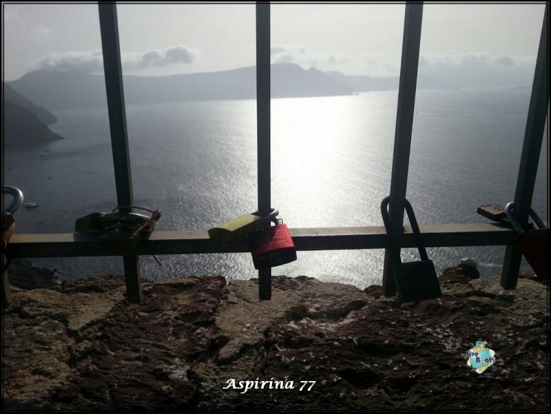 2014/10/17 Santorini Costa Fascinosa-escursione-santorini-fira-diretta-liveboat-63-jpg
