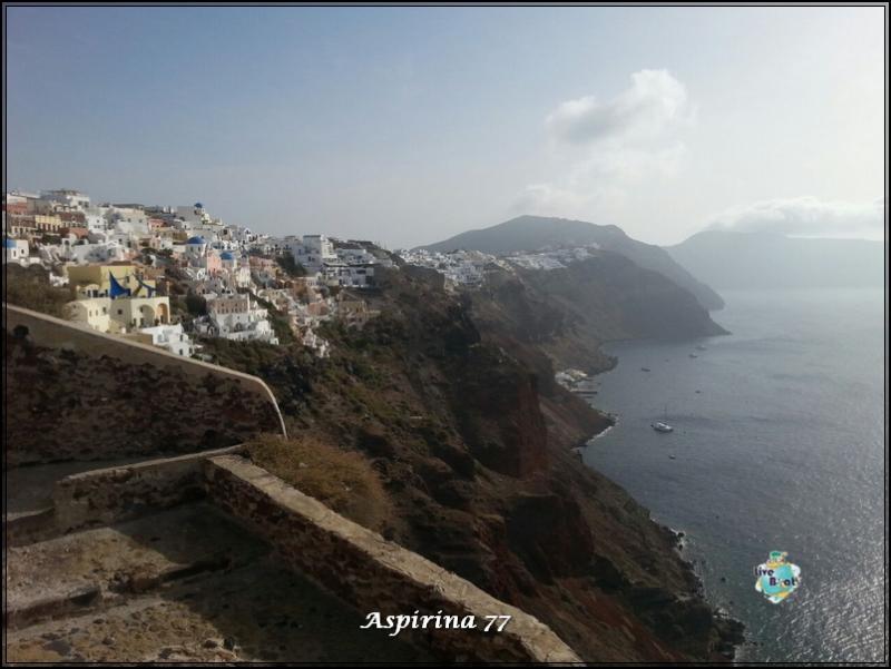 2014/10/17 Santorini Costa Fascinosa-escursione-santorini-fira-diretta-liveboat-65-jpg