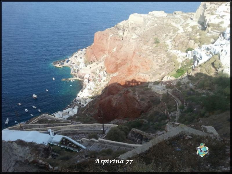 2014/10/17 Santorini Costa Fascinosa-escursione-santorini-fira-diretta-liveboat-67-jpg