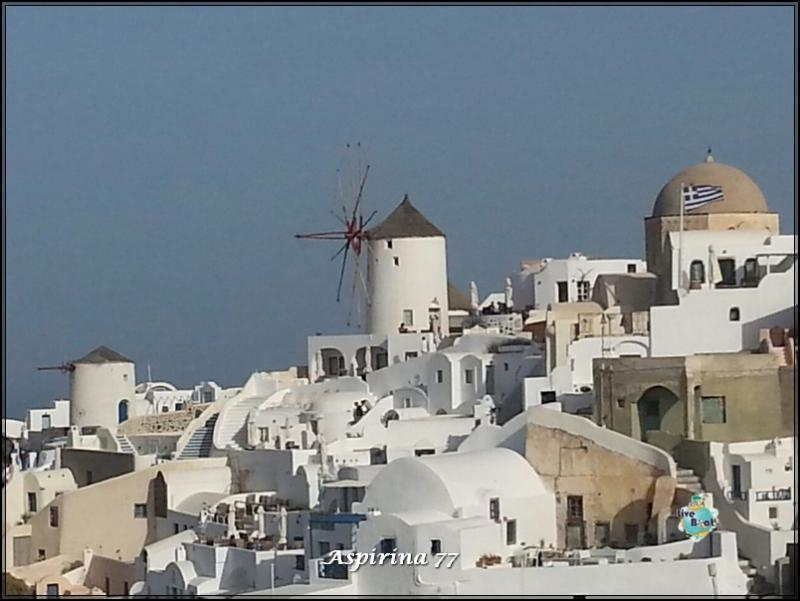 2014/10/17 Santorini Costa Fascinosa-escursione-santorini-fira-diretta-liveboat-69-jpg