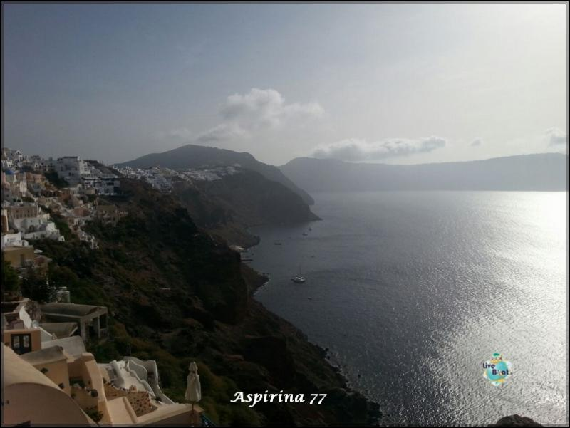 2014/10/17 Santorini Costa Fascinosa-escursione-santorini-fira-diretta-liveboat-74-jpg