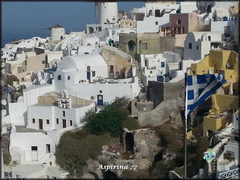 2014/10/17 Santorini Costa Fascinosa-escursione-santorini-fira-diretta-liveboat-75-jpg
