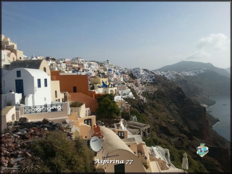 2014/10/17 Santorini Costa Fascinosa-escursione-santorini-fira-diretta-liveboat-76-jpg