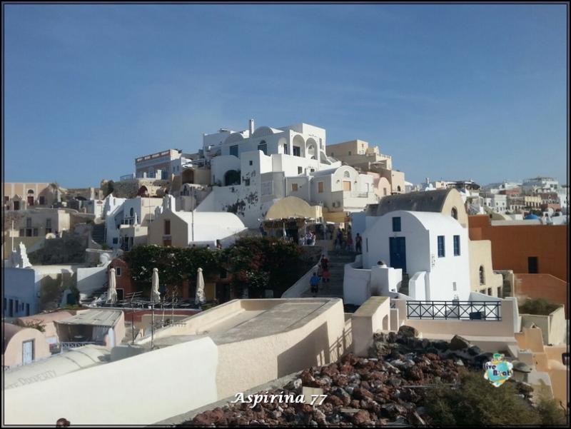 2014/10/17 Santorini Costa Fascinosa-escursione-santorini-fira-diretta-liveboat-77-jpg