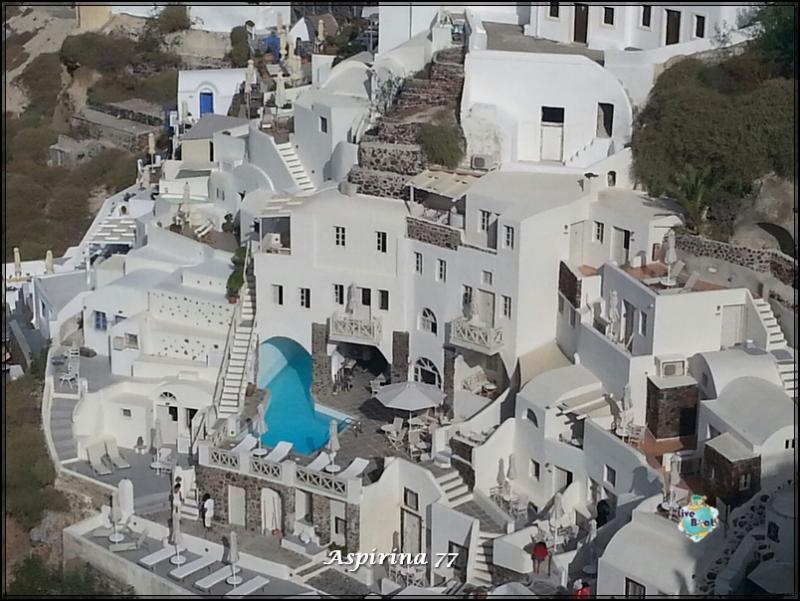 2014/10/17 Santorini Costa Fascinosa-escursione-santorini-fira-diretta-liveboat-78-jpg