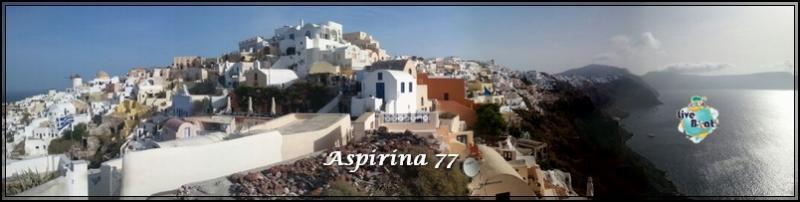 2014/10/17 Santorini Costa Fascinosa-escursione-santorini-fira-diretta-liveboat-79-jpg