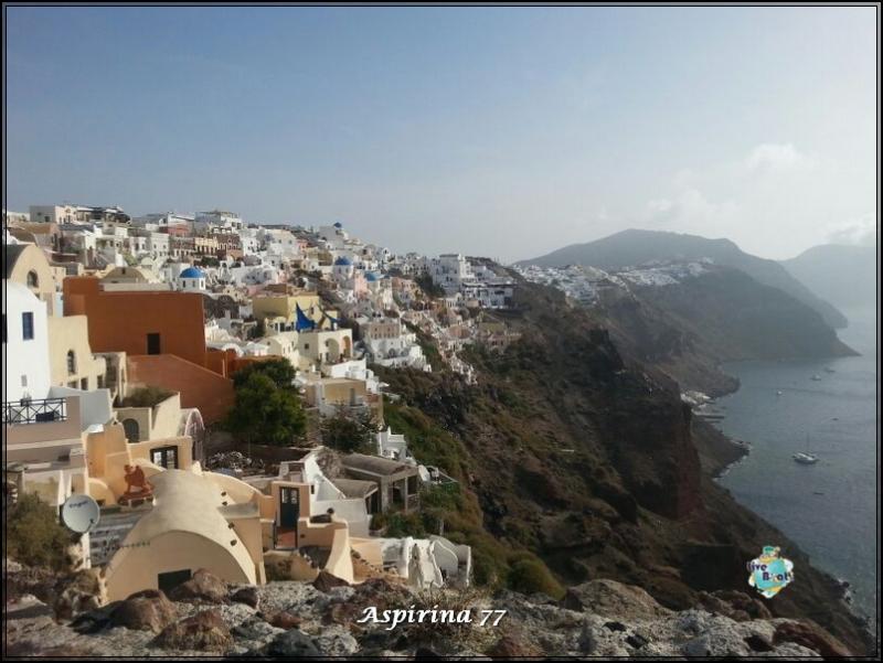 2014/10/17 Santorini Costa Fascinosa-escursione-santorini-fira-diretta-liveboat-80-jpg
