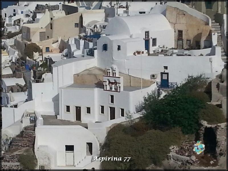 2014/10/17 Santorini Costa Fascinosa-escursione-santorini-fira-diretta-liveboat-81-jpg