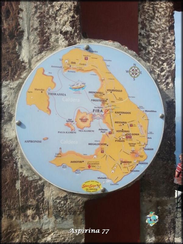 2014/10/17 Santorini Costa Fascinosa-escursione-santorini-fira-diretta-liveboat-97-jpg