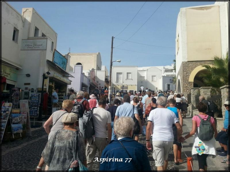 2014/10/17 Santorini Costa Fascinosa-escursione-santorini-fira-diretta-liveboat-99-jpg
