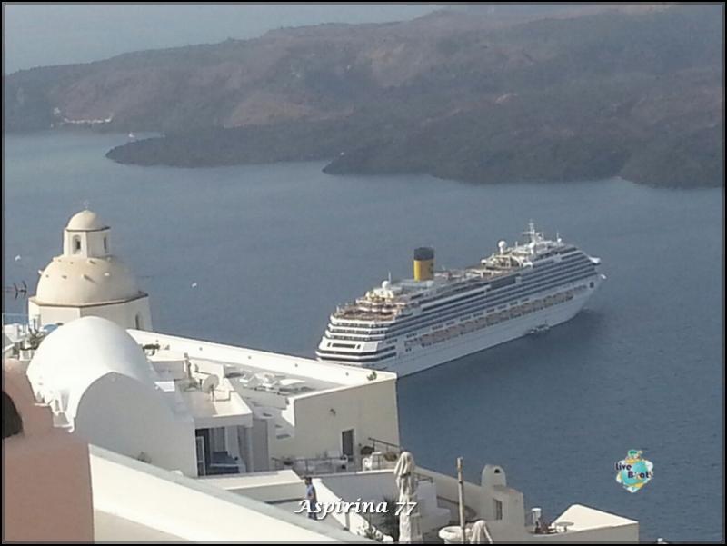 2014/10/17 Santorini Costa Fascinosa-escursione-santorini-fira-diretta-liveboat-100-jpg