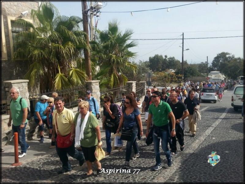 2014/10/17 Santorini Costa Fascinosa-escursione-santorini-fira-diretta-liveboat-102-jpg