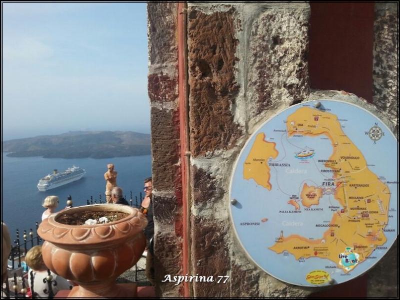 2014/10/17 Santorini Costa Fascinosa-escursione-santorini-fira-diretta-liveboat-107-jpg