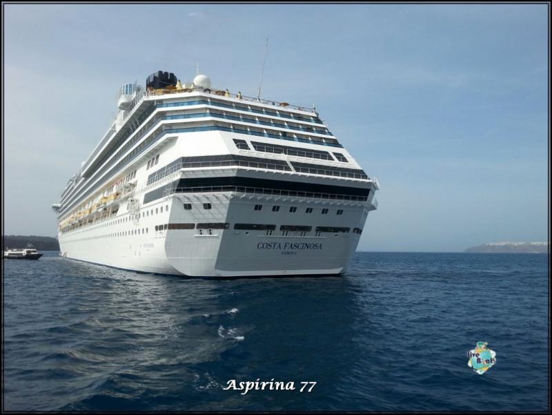 2014/10/17 Santorini Costa Fascinosa-escursione-santorini-fira-diretta-liveboat-13-jpg