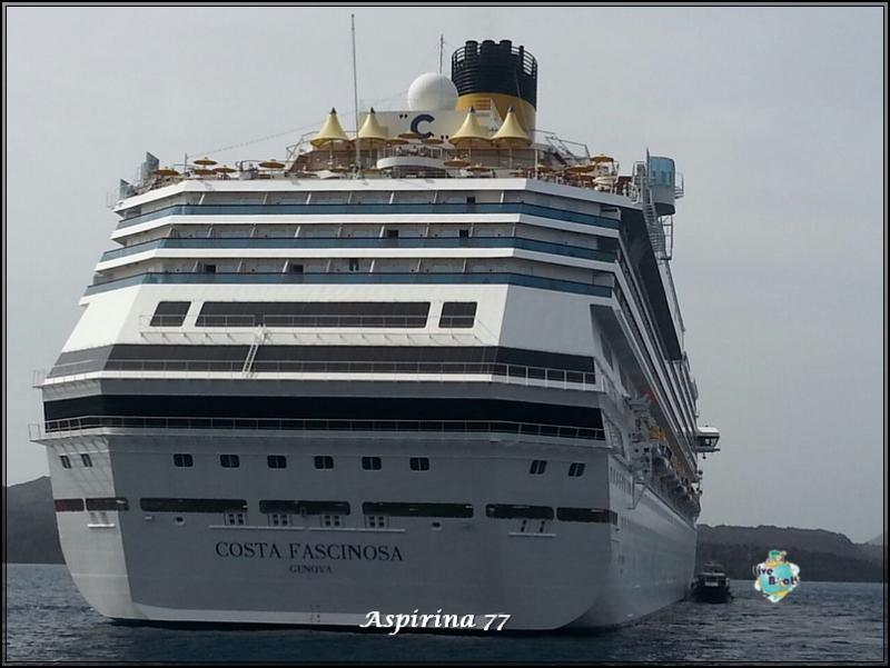 2014/10/17 Santorini Costa Fascinosa-escursione-santorini-fira-diretta-liveboat-14-jpg