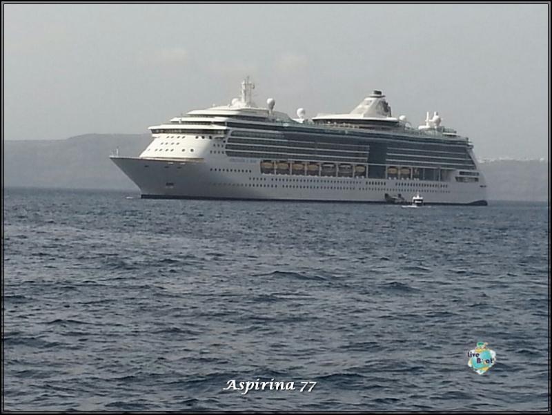 2014/10/17 Santorini Costa Fascinosa-escursione-santorini-fira-diretta-liveboat-15-jpg