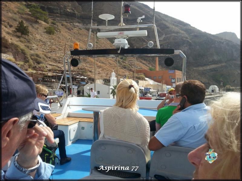 2014/10/17 Santorini Costa Fascinosa-escursione-santorini-fira-diretta-liveboat-18-jpg