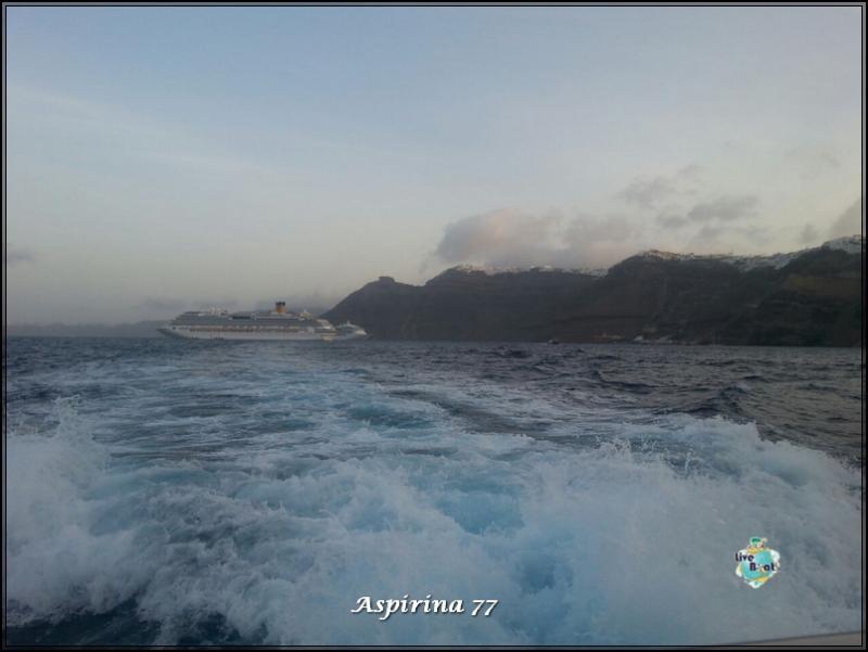 2014/10/17 Santorini Costa Fascinosa-escursione-santorini-fira-diretta-liveboat-21-jpg