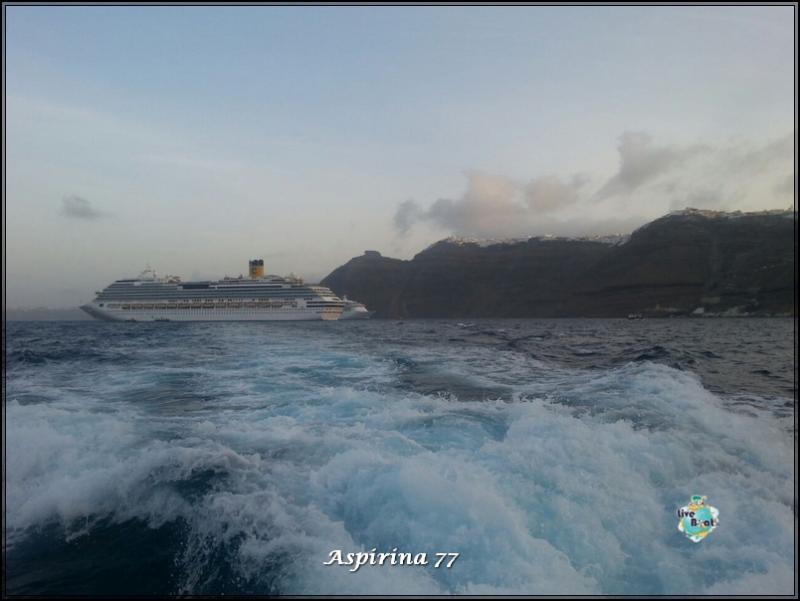 2014/10/17 Santorini Costa Fascinosa-escursione-santorini-fira-diretta-liveboat-22-jpg