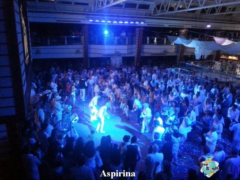 2014/10/17 Santorini Costa Fascinosa-28-foto-costa-fascinosa-santorini-diretta-liveboat-crociere-jpg