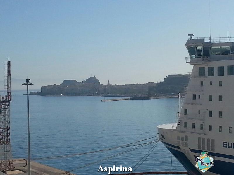 -7-foto-costa-fascinosa-corf-diretta-liveboat-crociere-jpg