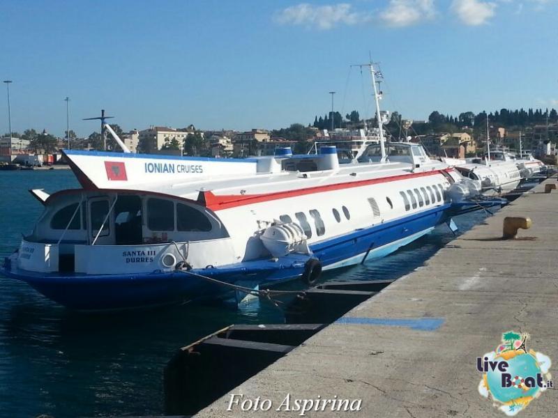 -22foto-costa-fascinosa-corf-diretta-liveboat-crociere-jpg