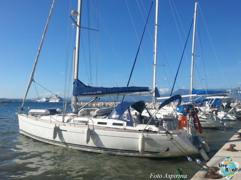 -24foto-costa-fascinosa-corf-diretta-liveboat-crociere-jpg