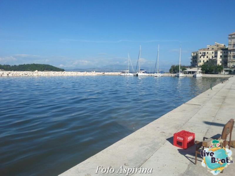 -26foto-costa-fascinosa-corf-diretta-liveboat-crociere-jpg