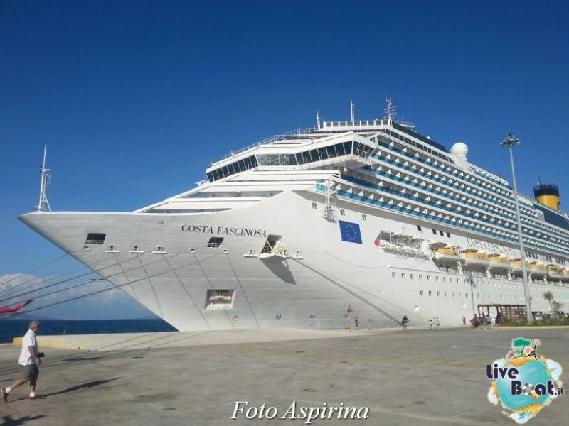 -3foto-costa-fascinosa-corf-diretta-liveboat-crociere-jpg