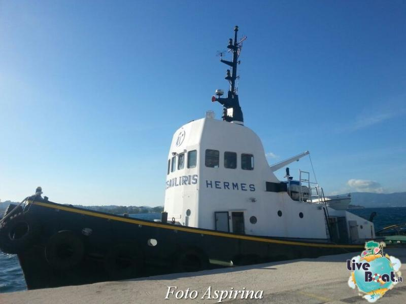 -5foto-costa-fascinosa-corf-diretta-liveboat-crociere-jpg