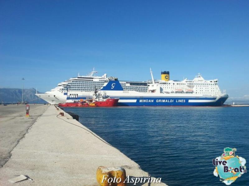 -6foto-costa-fascinosa-corf-diretta-liveboat-crociere-jpg