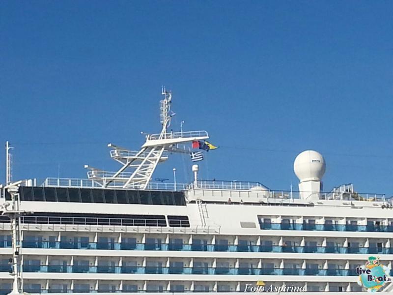 -9foto-costa-fascinosa-corf-diretta-liveboat-crociere-jpg