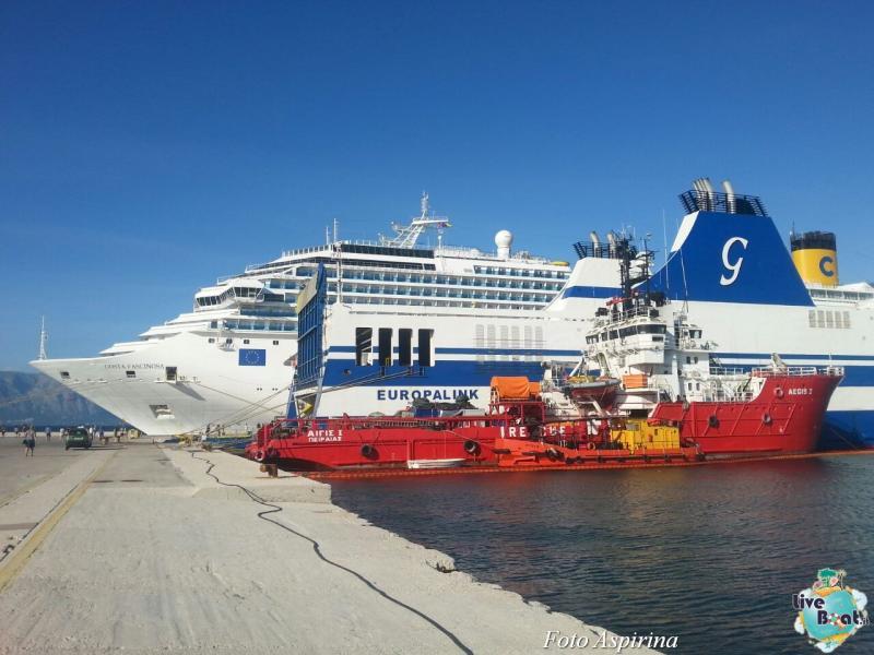 -11foto-costa-fascinosa-corf-diretta-liveboat-crociere-jpg