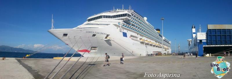 -12foto-costa-fascinosa-corf-diretta-liveboat-crociere-jpg