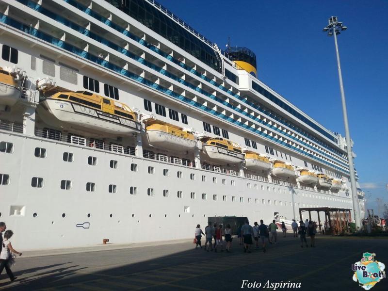 -13foto-costa-fascinosa-corf-diretta-liveboat-crociere-jpg