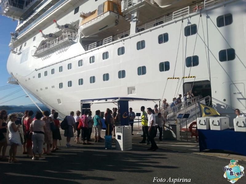 -14foto-costa-fascinosa-corf-diretta-liveboat-crociere-jpg
