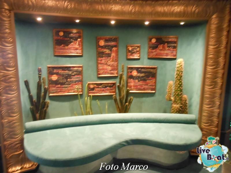 Re: Sacramento Tex Mex  - MSC Divina-21foto-liveboat-msc-divina-jpg