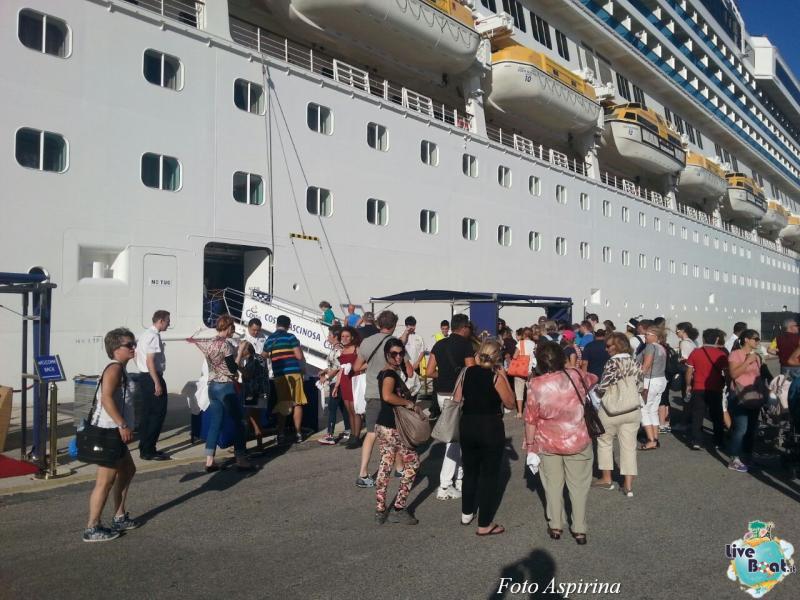 -19foto-costa-fascinosa-corf-diretta-liveboat-crociere-jpg